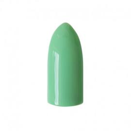 Slowianka Gel Polish 088 Pastel Mint Green