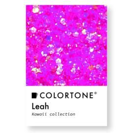 Colortone Kawaii Glitter Leah