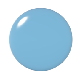 Slowianka Multiart Color Gel Sky Blue