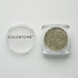 Colortone Ombre Glitters Terminator 3 gr