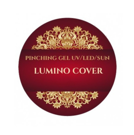 Slowianka Lumino Cover Gel 15 ml