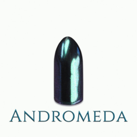 Slowianka Stardust Andromeda Turquoise