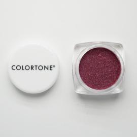 Colortone High Pink Metallic Roze Pigment