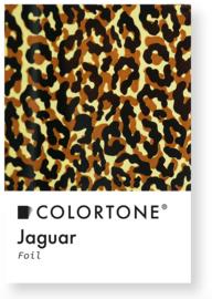 Colortone Jaguar Foil