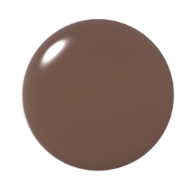 Slowianka Multiart Color Gel Ground Brown