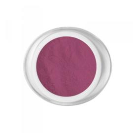 Mistero Milano Pigmento Rosa Color Acryl