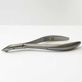 Cuticle Nipper 6.0 mm Full Jaw