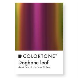 Colortone Dogbane Leaf Chameleon Pigment