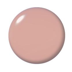 Slowianka Gel Polish 009 Light Pink