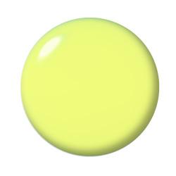 Slowianka Gel Polish 016 Yellow