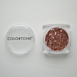 Colortone Medium Glitter Mix First Chrush 3 gr
