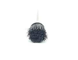 Nail Polishing Brush Synthetic L Frees Bit