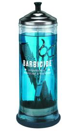 Barbicide Dompelflacon 1 L