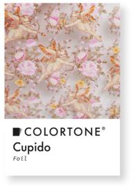 Colortone Cupido Foil