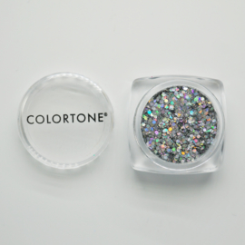 Colortone Medium Holo Mix Dexter 3 gr