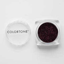 Colortone Ombre Glitters Berry White 3 gr