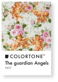 Colortone The Gaurdian Angels Foil