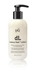 Dadi Lotion 236 ml