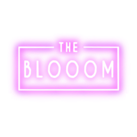 THE BLOOOM