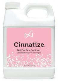 Cinnatize Nagelreiniger 946 ml