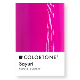 Colortone Kawaii Pigment Sayuri