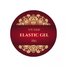Slowianka Elastic Gel 15 ml
