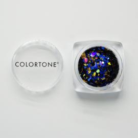 Colortone Confetti Glitters Flashdance 2,5 gr