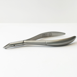Cuticle Nipper 3.5 mm 1/4 Jaw NR12