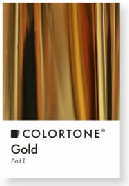 Colortone Gold Foil
