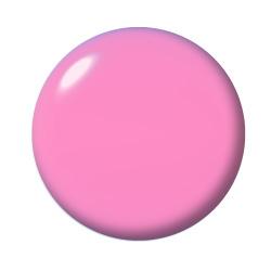 Slowianka Gel Polish 001 Pink