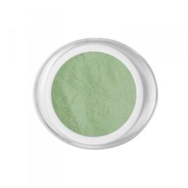 Mistero Milano Verde Pastello Color Acryl