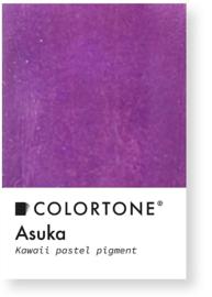 Colortone Kawaii Pastel Pigment Asuka