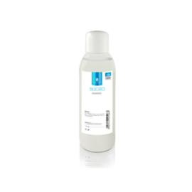 Mistero Milano Delicato Monomeer Acrylvloeistof  500 ml