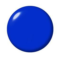 Slowianka Gel Polish 042 Neon Blue
