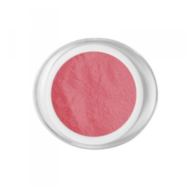 Mistero Milano Rosa Pastello Color Acryl