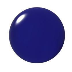 Slowianka Gel Polish 051 Cobalt Blue