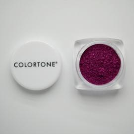 Colortone Bubble Gum Metallic Magenta Pigment
