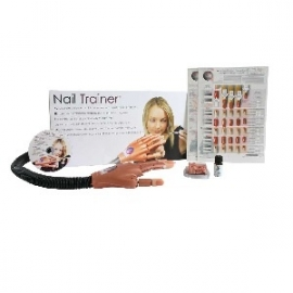 Nail Trainer & Accessoires