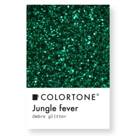 Colortone Ombre Glitters Jungle Fever