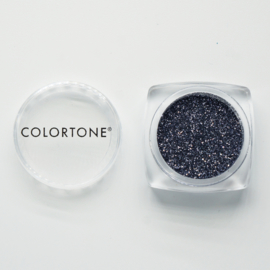 Colortone Ombre Glitters Work It! 3 gr