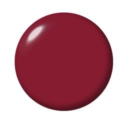 Slowianka Gel Polish 022 Dark Red
