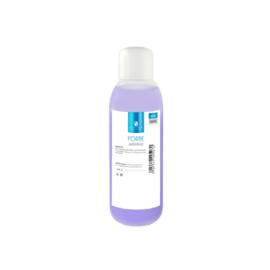 Mistero Milano Forte Monomeer Acrylvloeistof  500 ml