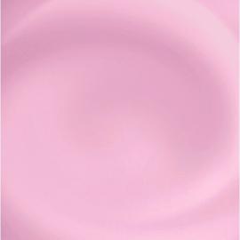 Mistero Milano Gel Polish Sky Is Pink 6 ml