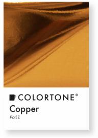 Colortone Copper Foil