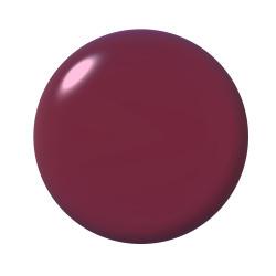 Slowianka Gel Polish 031 Burgundy Red