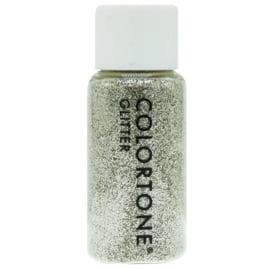Colortone Ombre Glitters Terminator