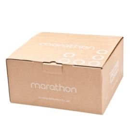 Saeyang Marathon N2 Nagelfrees
