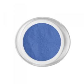 Mistero Milano Pigmento Blu Scuro Color Acryl