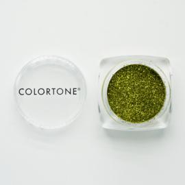 Colortone Ombre Glitters Pistachio 3 gr