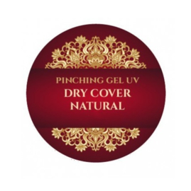 Slowianka Dry Cover Natural Pinching Gel 15 ml